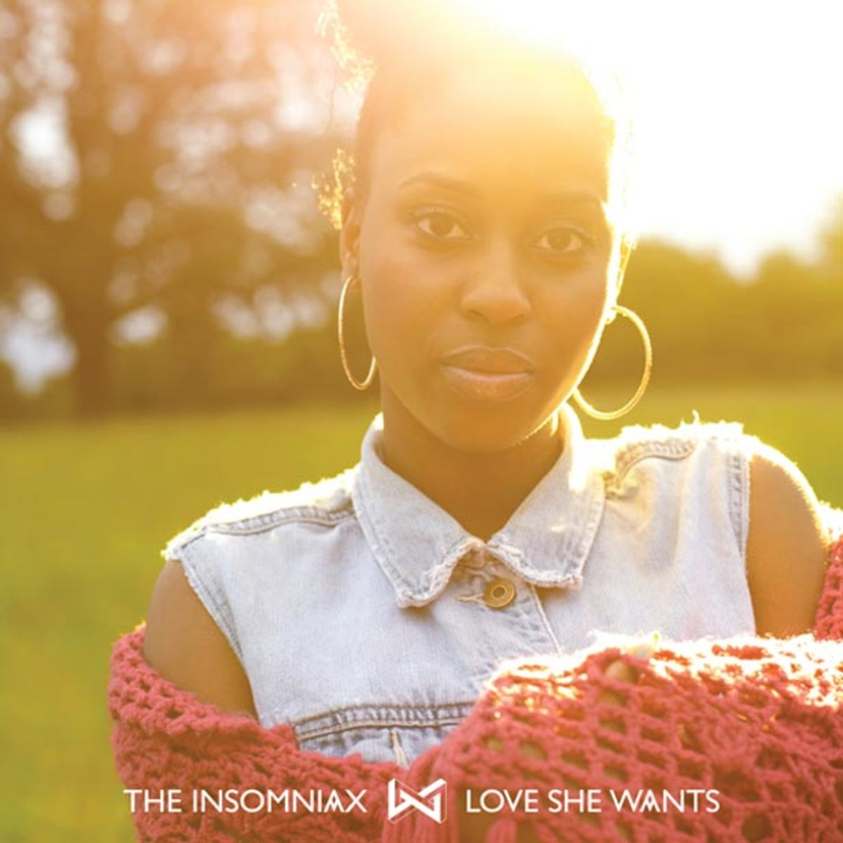 "Music Review: The Insomniax ""Love She Wants"" via Earnest Endeavours"