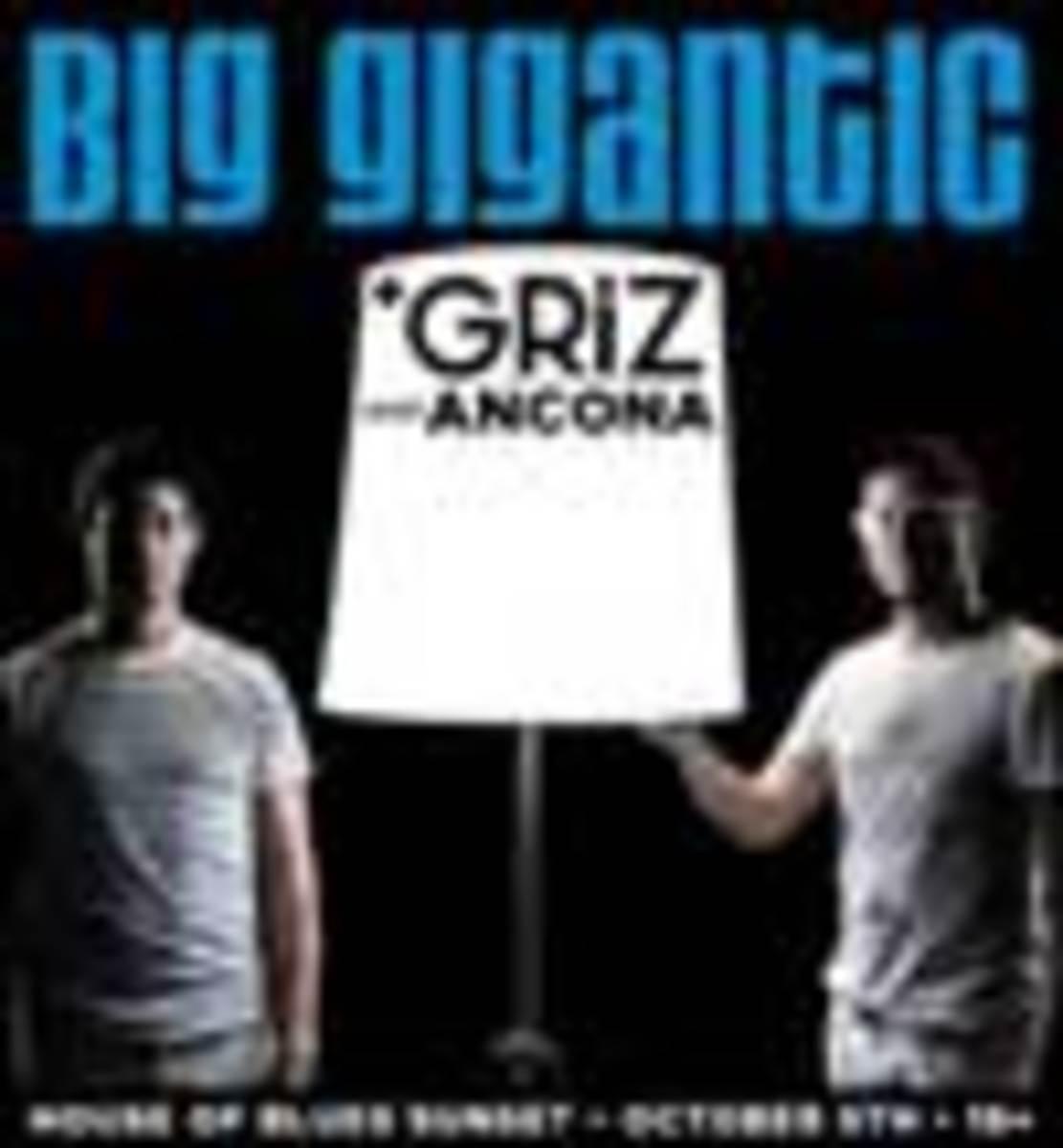 big-g