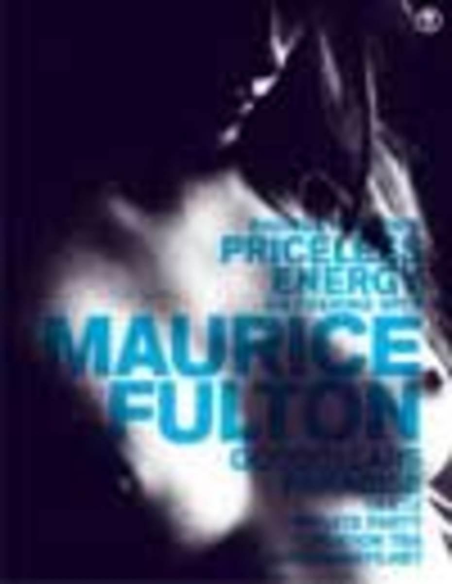 maurice-fulton