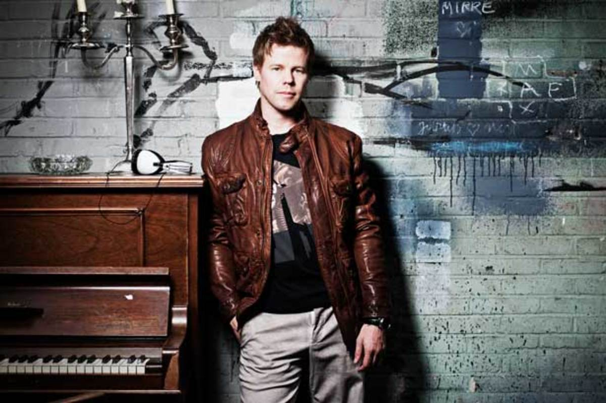 FERRY-CORSTEN-11_credit-FLASHOVER-RECORDINGS