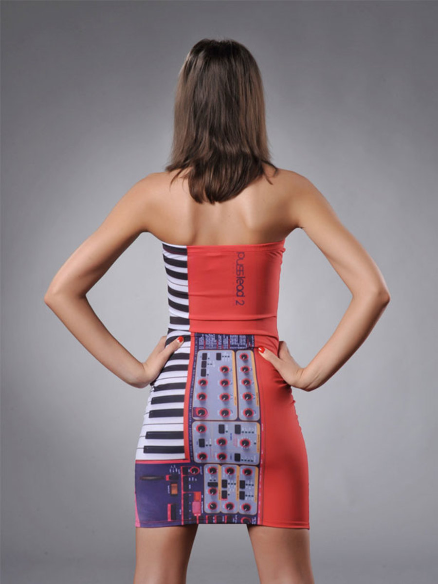 Nord-Lead-2-Synth-dress
