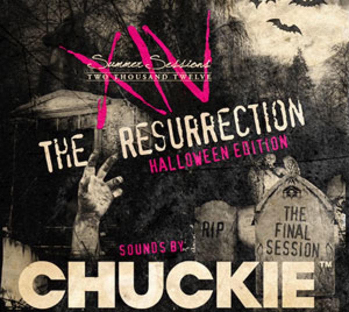 chuckie-2