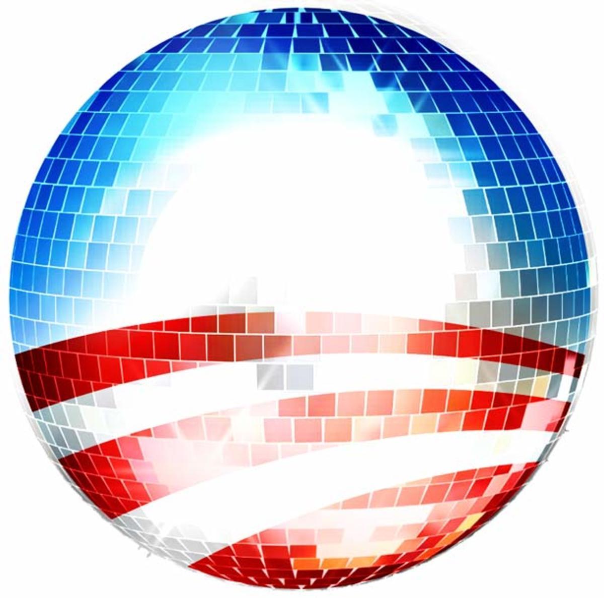 "Free Download: Exploring The Future Of America Through EDM Culture—""RADI-O-BAMA"""
