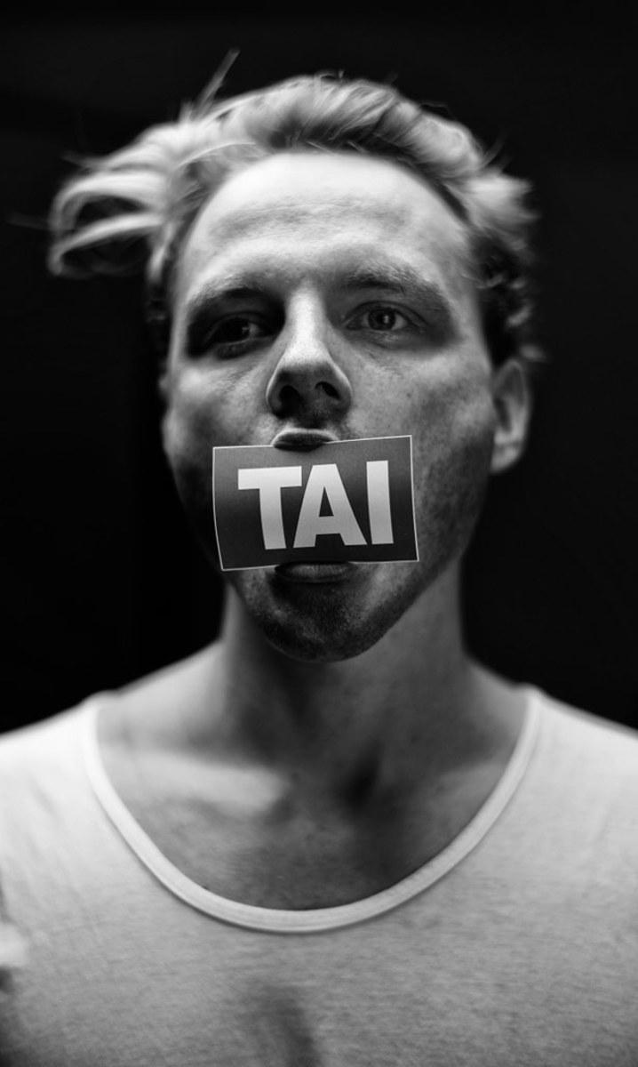 Tai-Press-Shot1