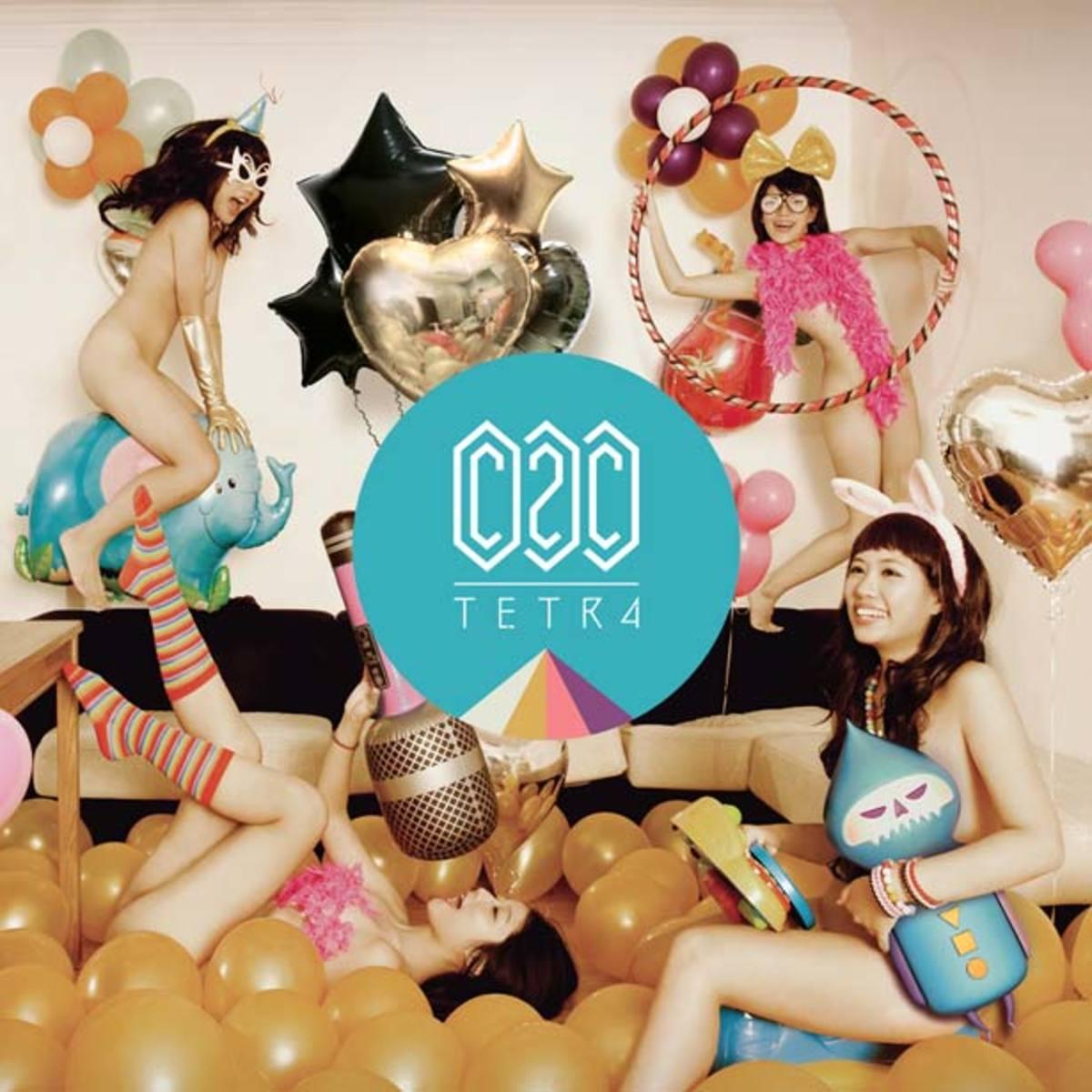 c2c-cover-art