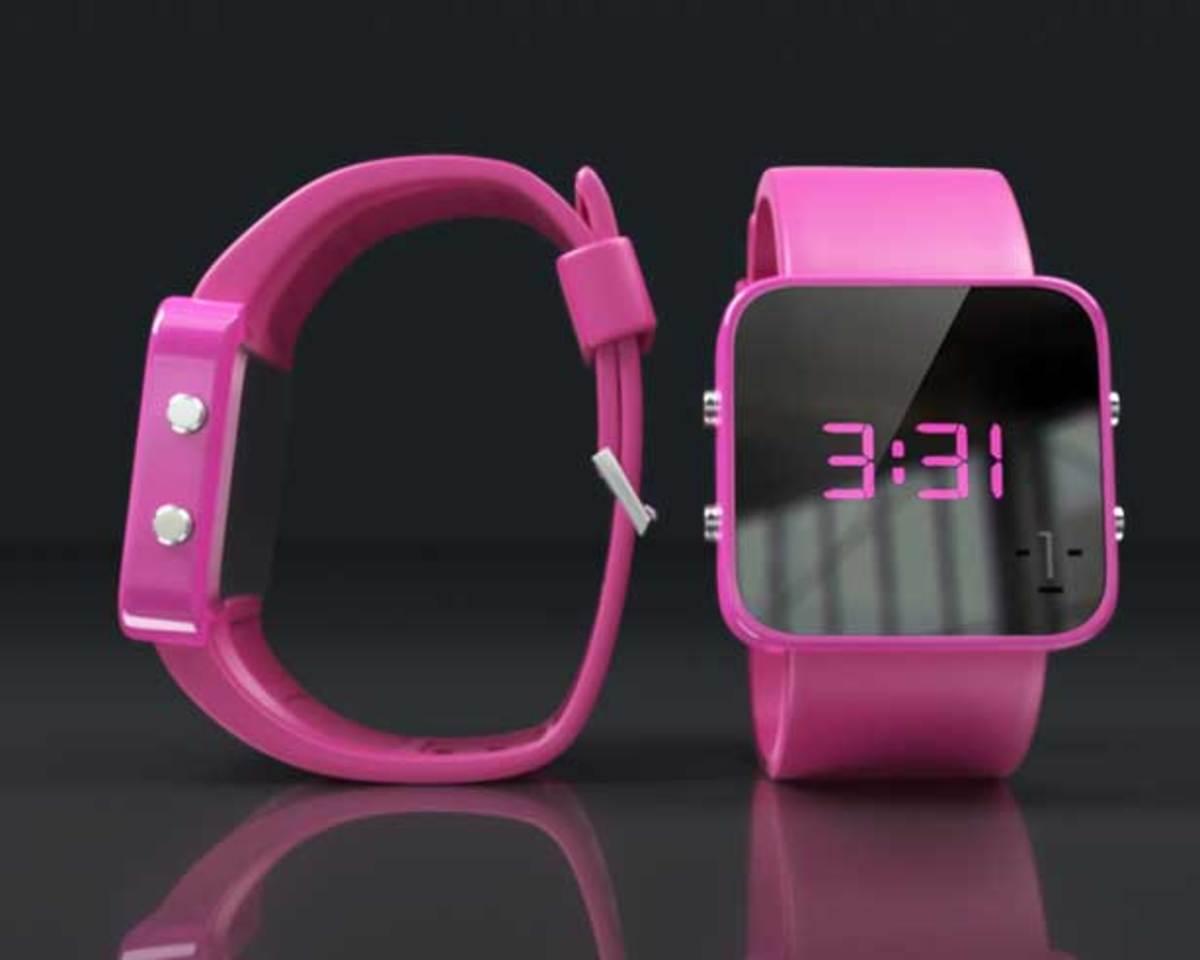 1facewatch-3