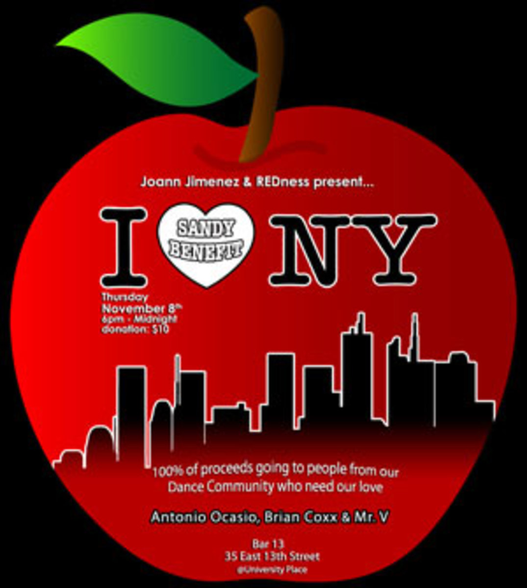 ILOVENY_SandyBenefit_final
