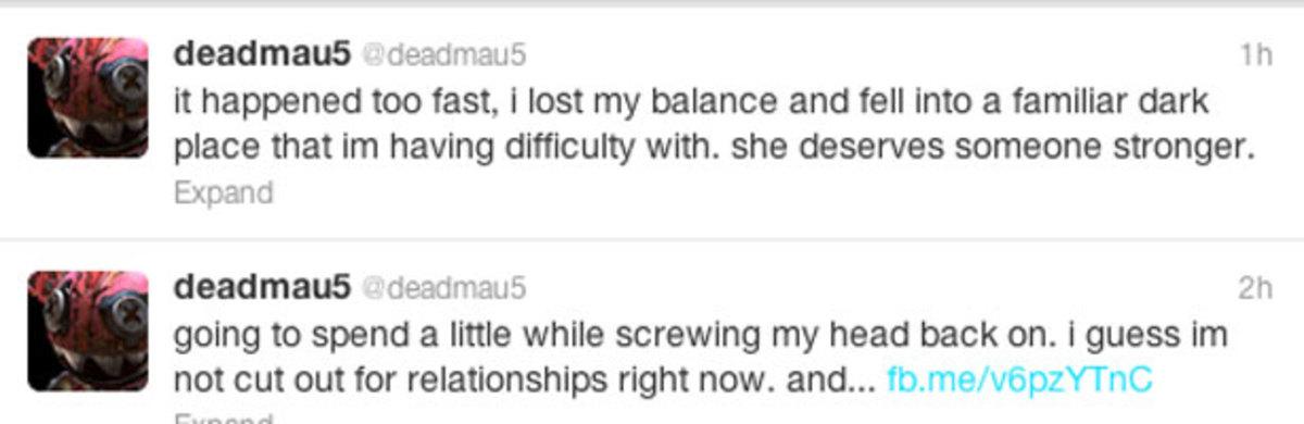 deadmau5-tweet