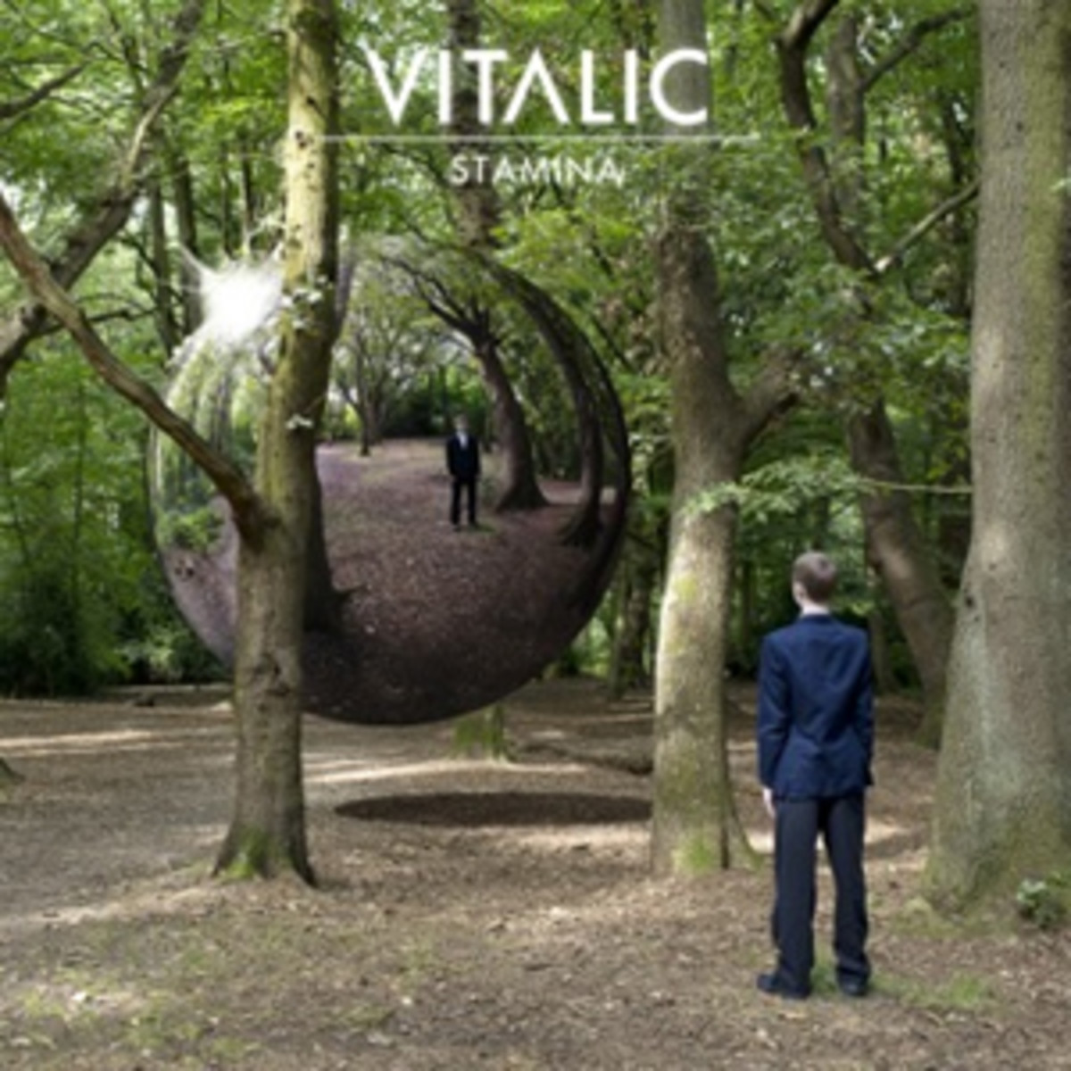 VITALIC_STAMINA_web