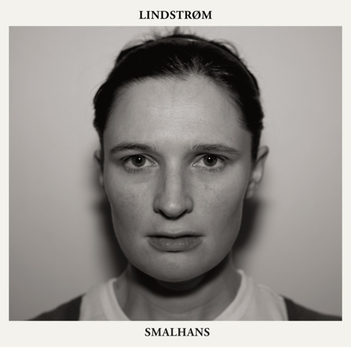 "Music Review: ""Smalhans"" by Hans-Peter Lindstrøm via Smalltown Supersound"