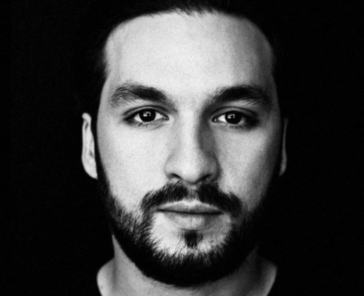 "Free Download: ""10 Years Of Me & My Friends"" Mini Mix by Steve Angello"