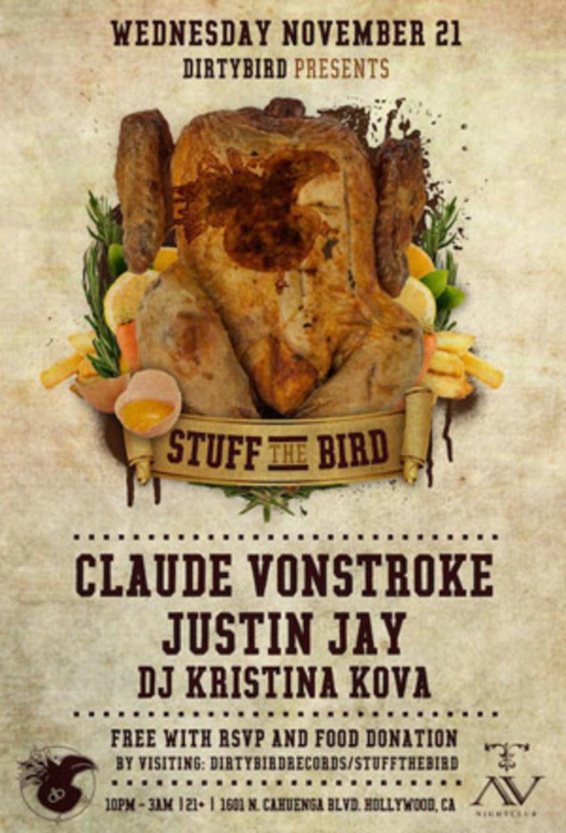 stuff-the-bird