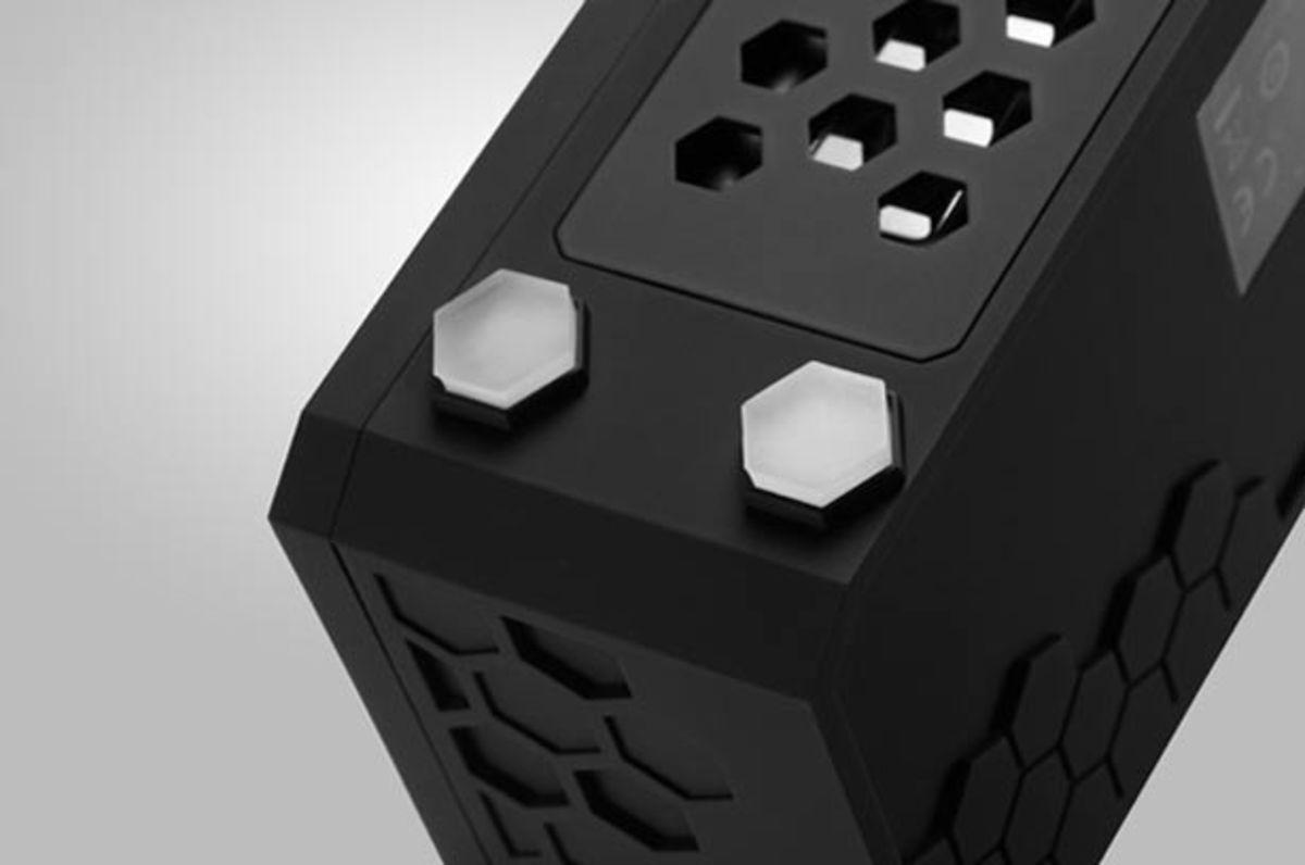 honeycomb_speaker_05