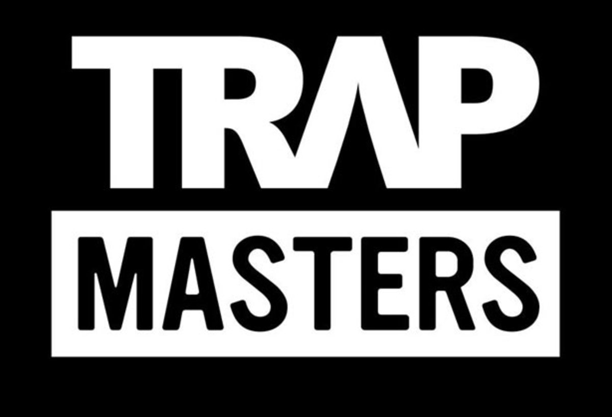 Stream: Trapmasters EP via Boysnoize Records