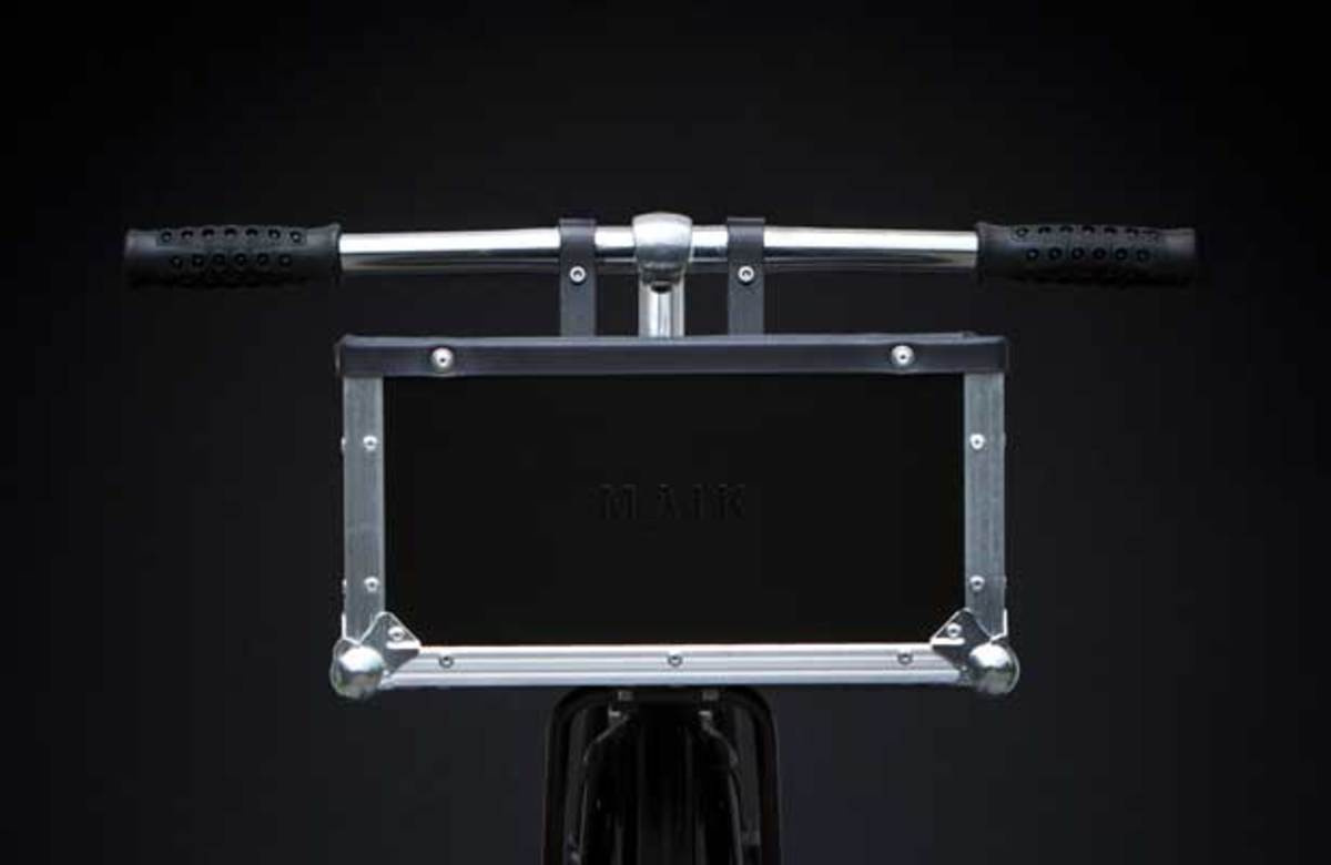 MAIK_cykelkassen3