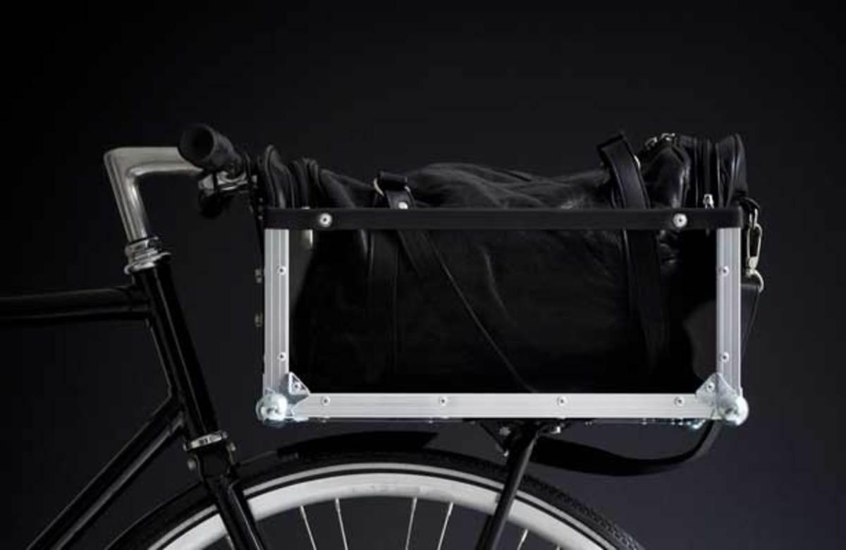 MAIK_cykelkassen2