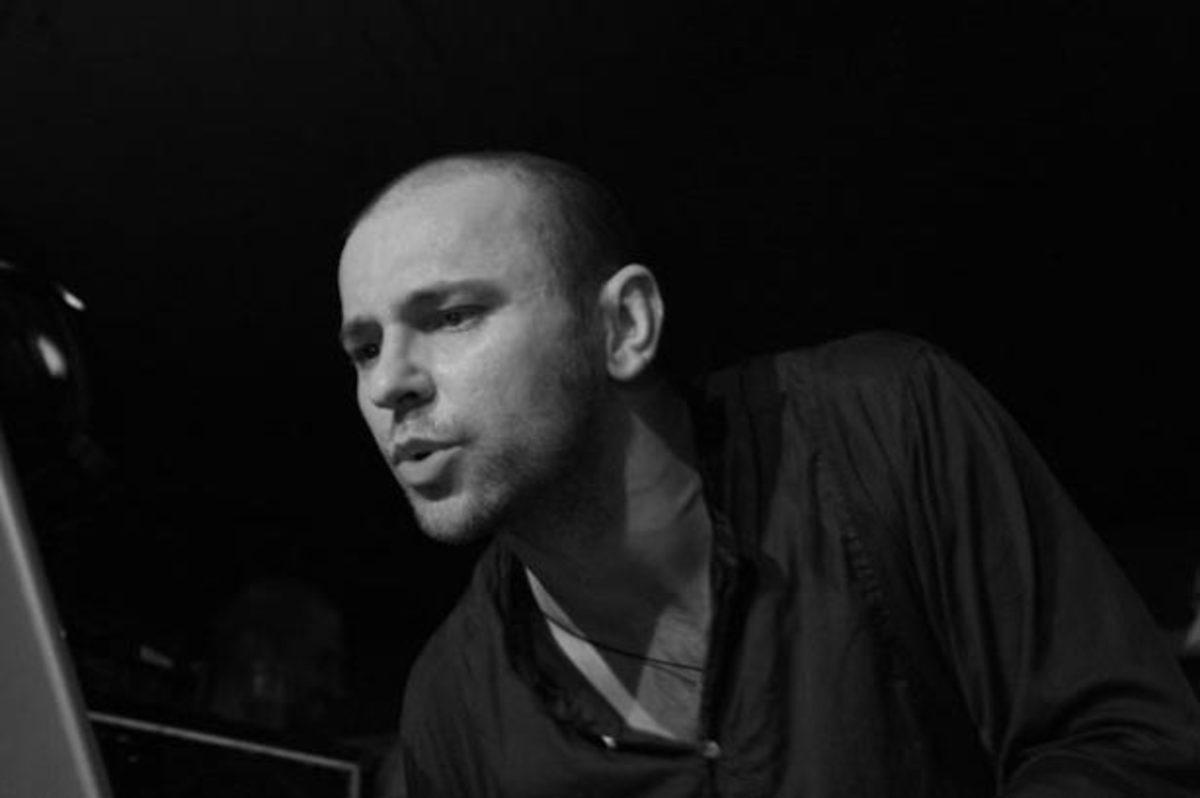 Free Download: Boiler Room Berlin 016 with Prosumer, Henrik Schwarz, Elbee Bad & Soundstream