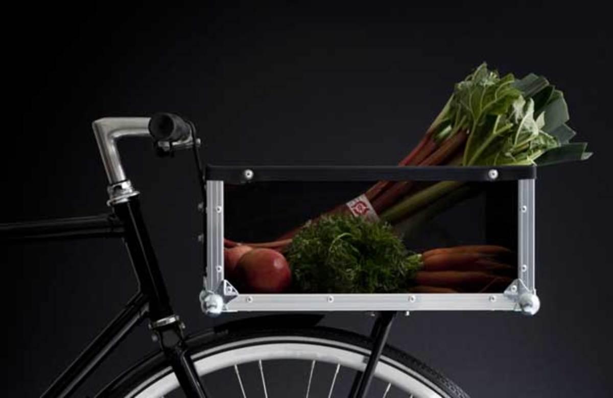 MAIK_cykelkassen4