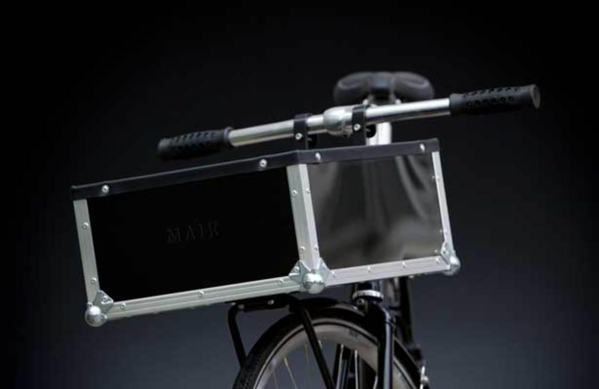 MAIK_cykelkassen