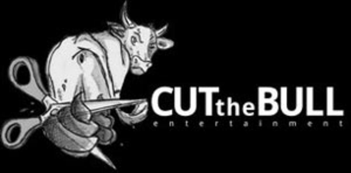 cut-the-bull