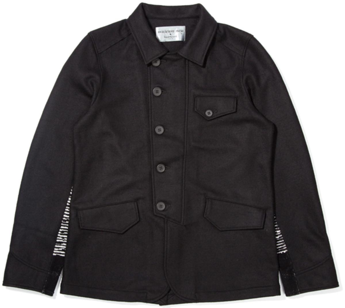 jacket_black_11