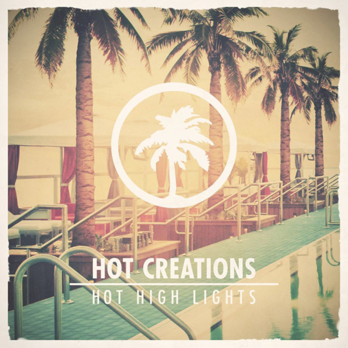 "Stream: Hot Creations Presents ""Hot High Lights""—Get Ready For A Festive Feast Of Beats And Baselines"