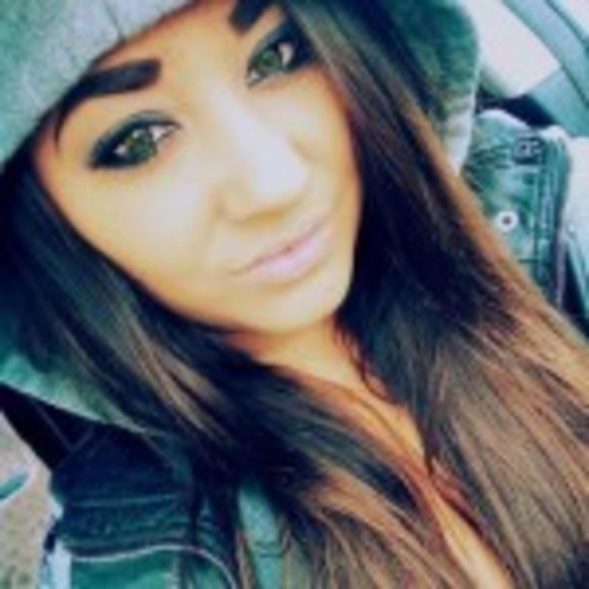 Hannah DeuPree Profile Picture