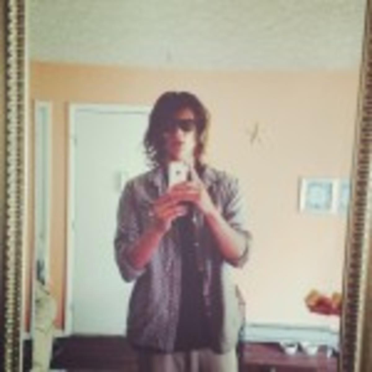 Trevor Rieker Profile Picture