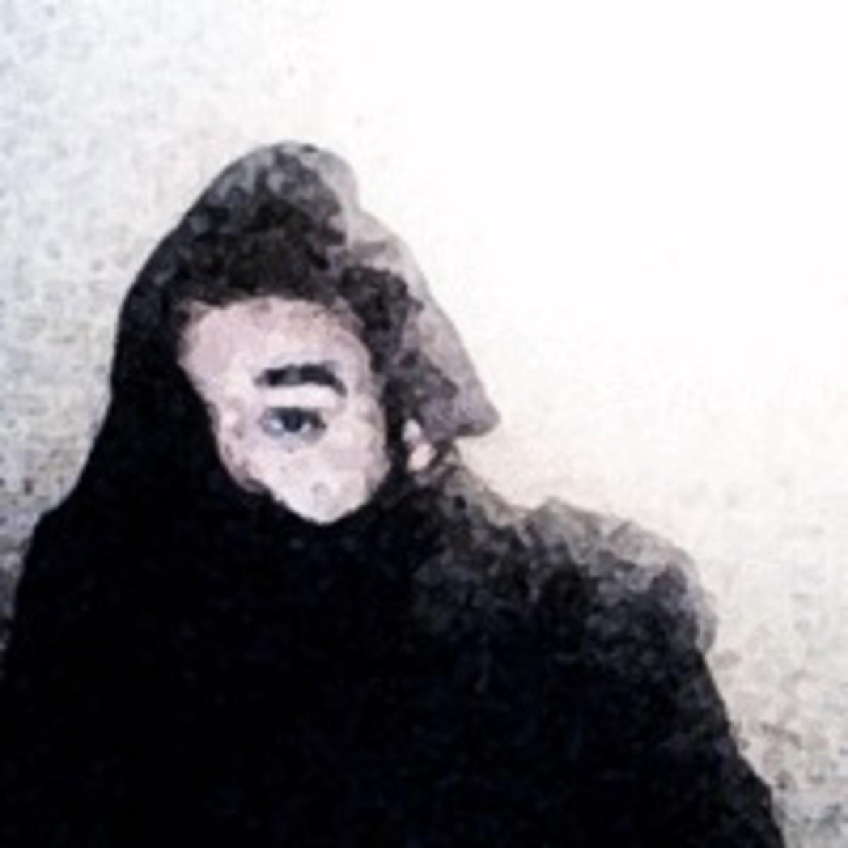 avatars-000002470966-rnafyp-t200x200