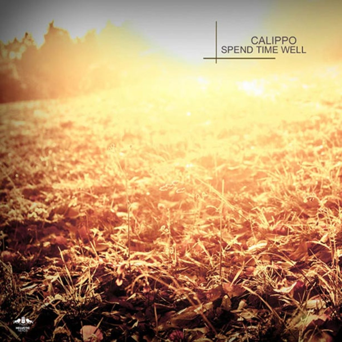 "Massive New Tune: Calippo ""Spend Time Well"" Nora En Pure Remix"