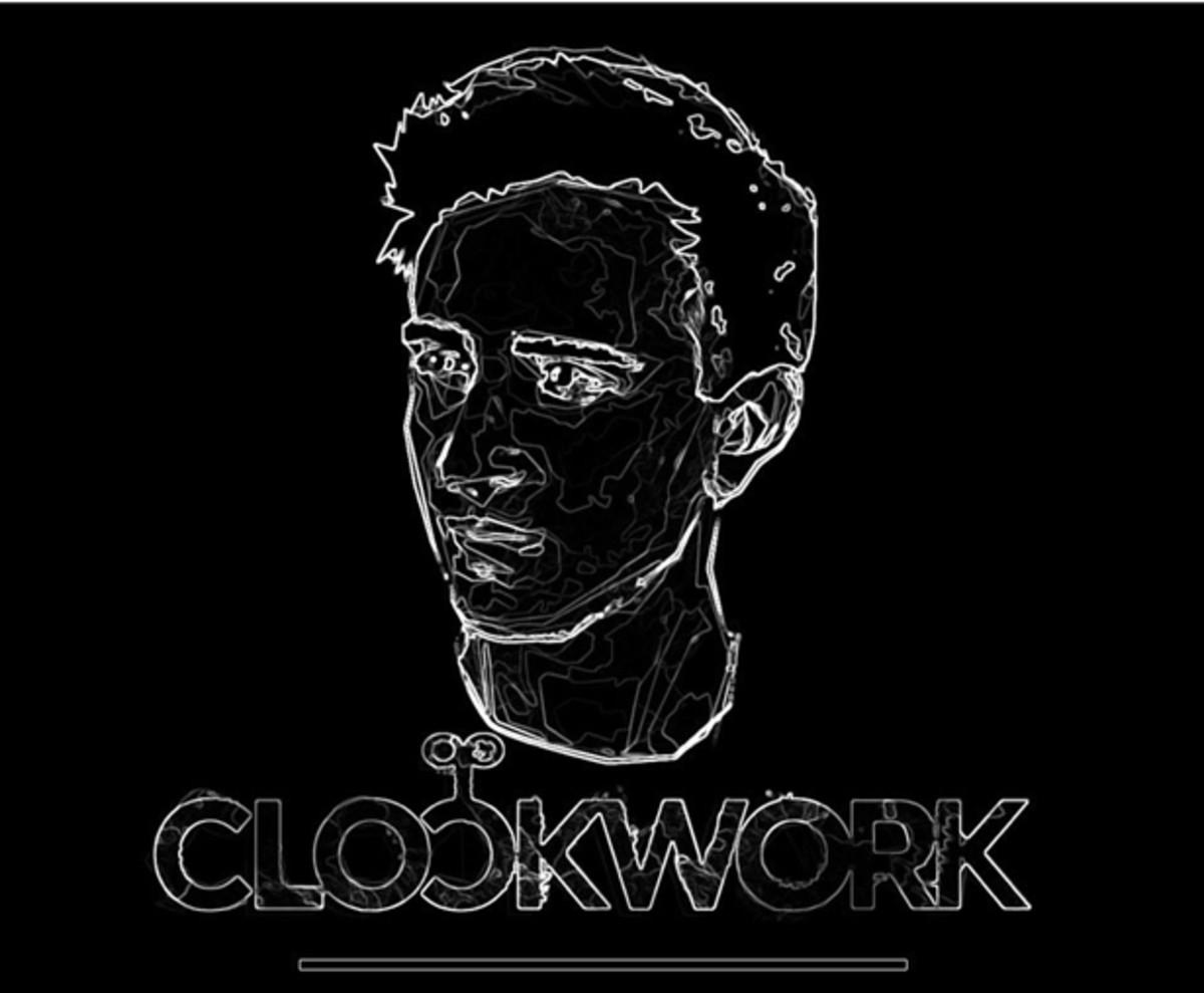Clockwork-