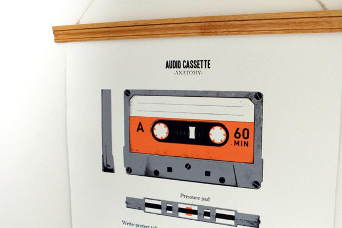 casette-2