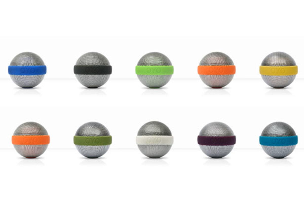 Want: Ballo speaker by Bernhard | Burkard