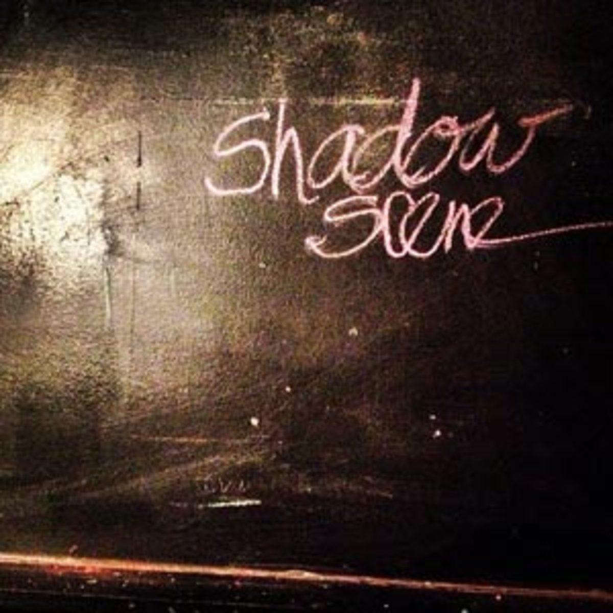 shadowscene