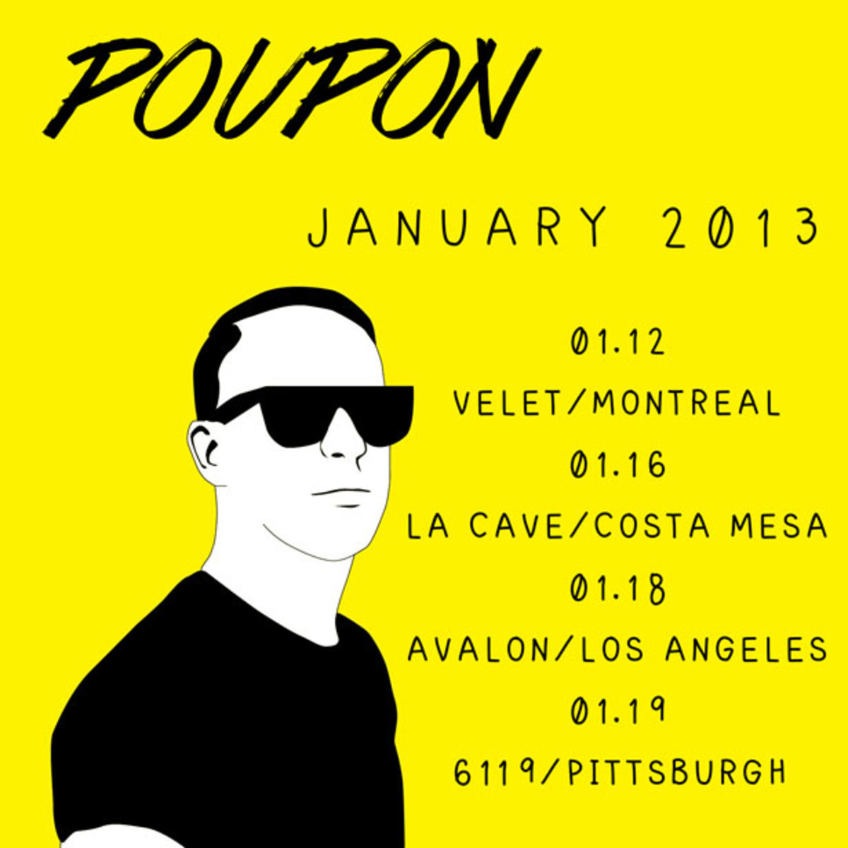 poupon-flyer