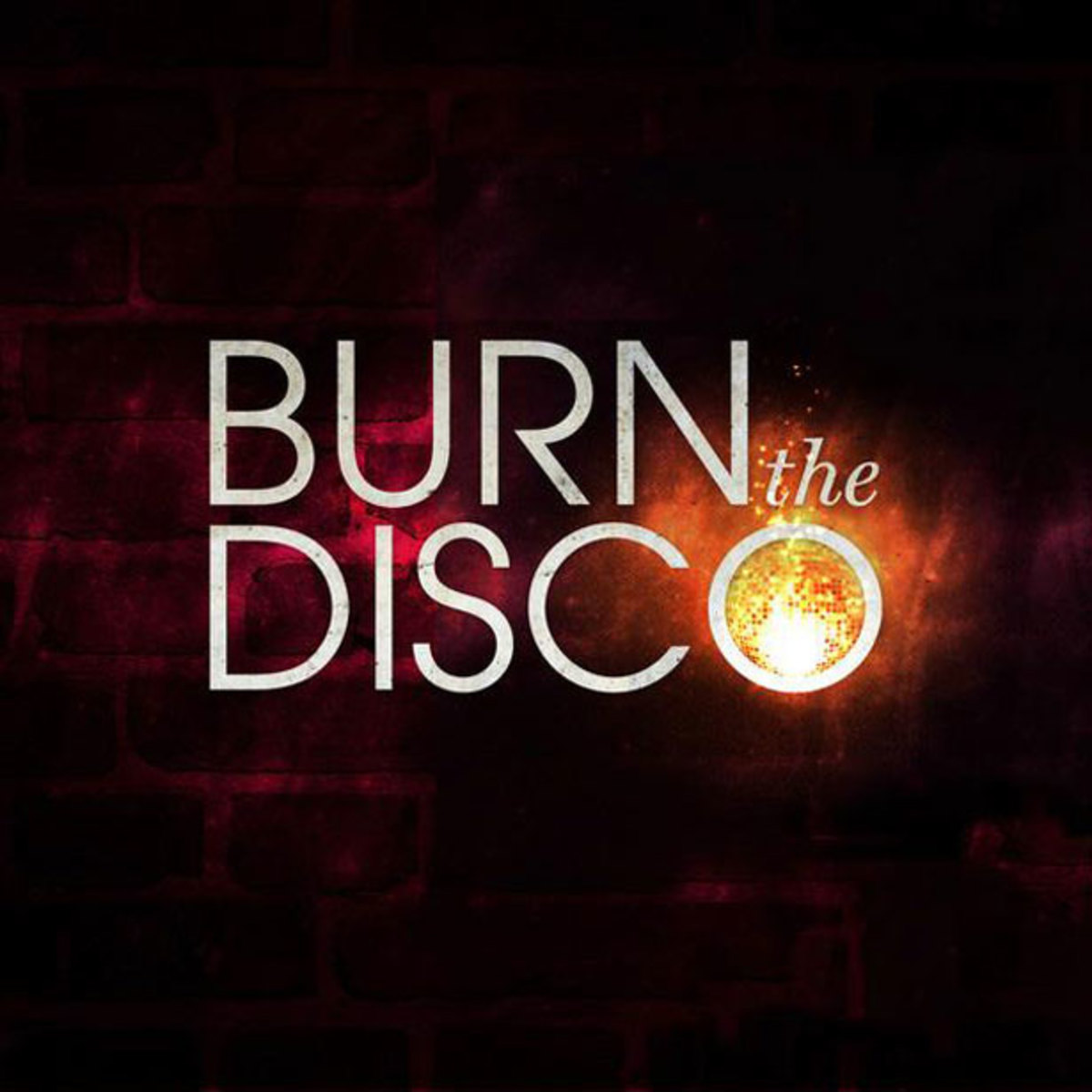 """Free Download: """"Vixens"""" by Burn The Disco"""