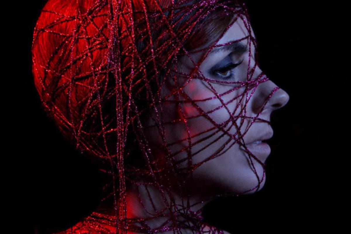 """Free Download: Anja Schneider """"Bermuda at Watergate"""" 3 Hour Set"""
