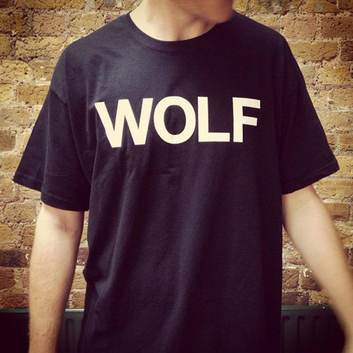 Matt-Wolf-Music