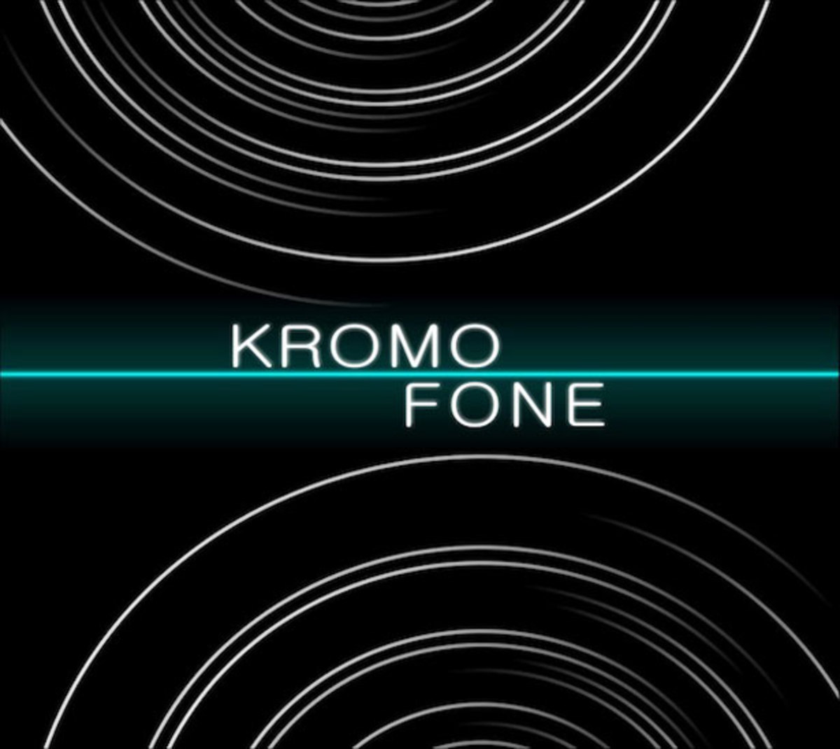"Free Download: Kromofone ""Trash 'Em"""