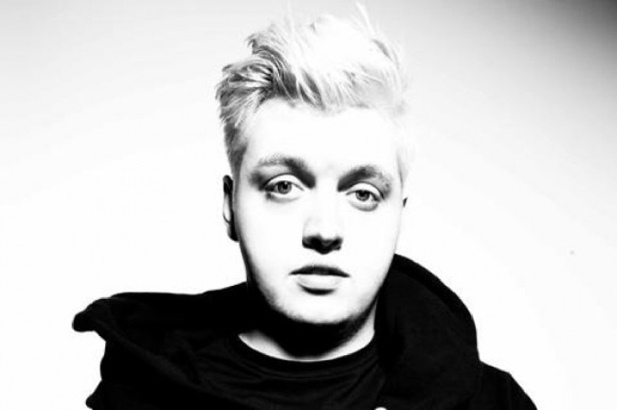 Watch: Flux Pavilion Live Right Now at 02 Academy Islington