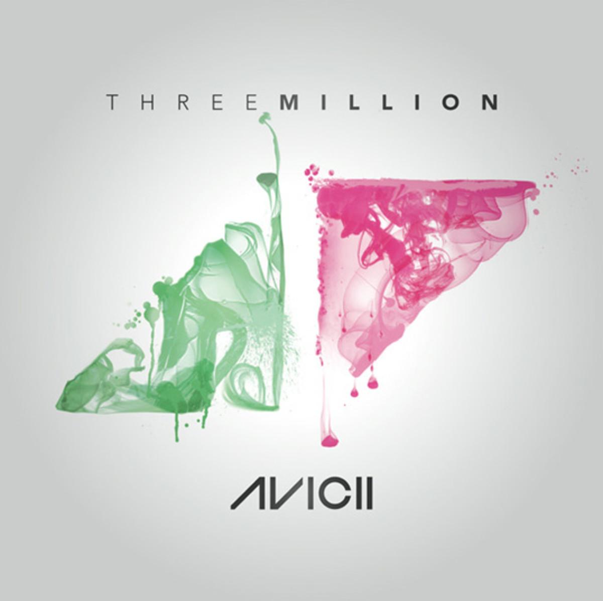 Avicii-Three-Million-I-Just-Wanna-Love-you-artwork