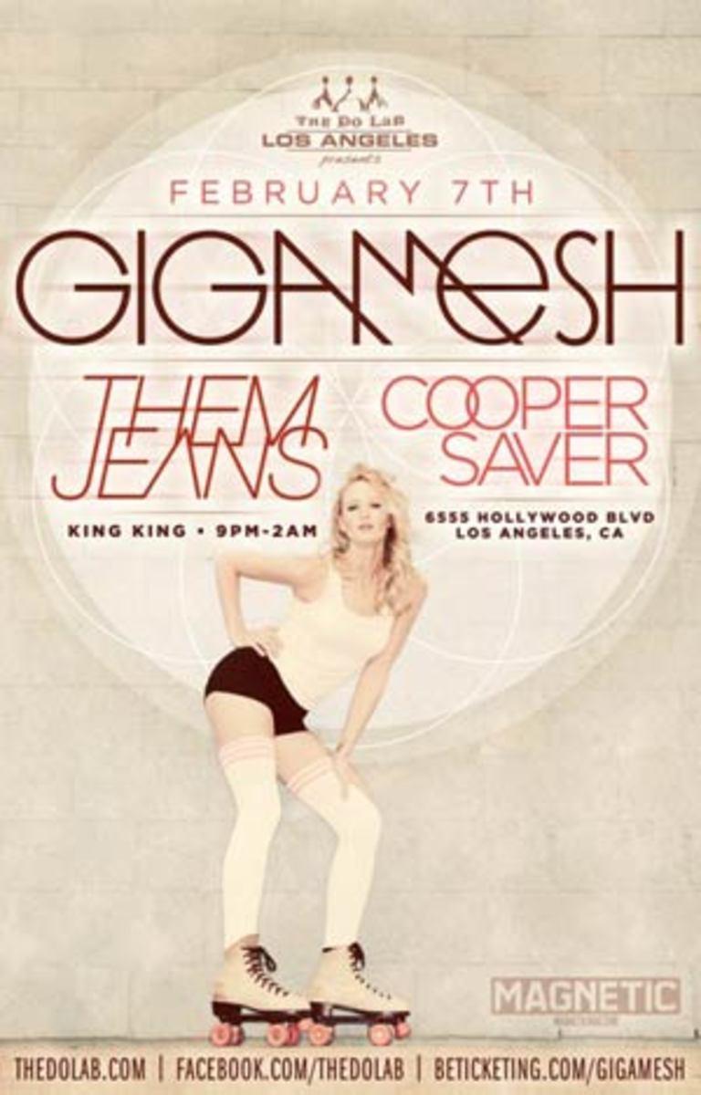 gigamesh-flyer-300