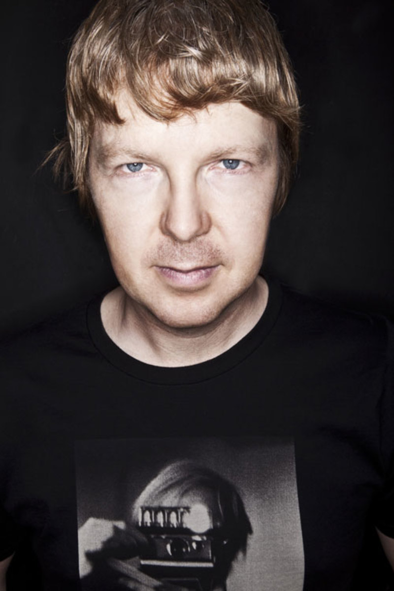 JohnDigweed2
