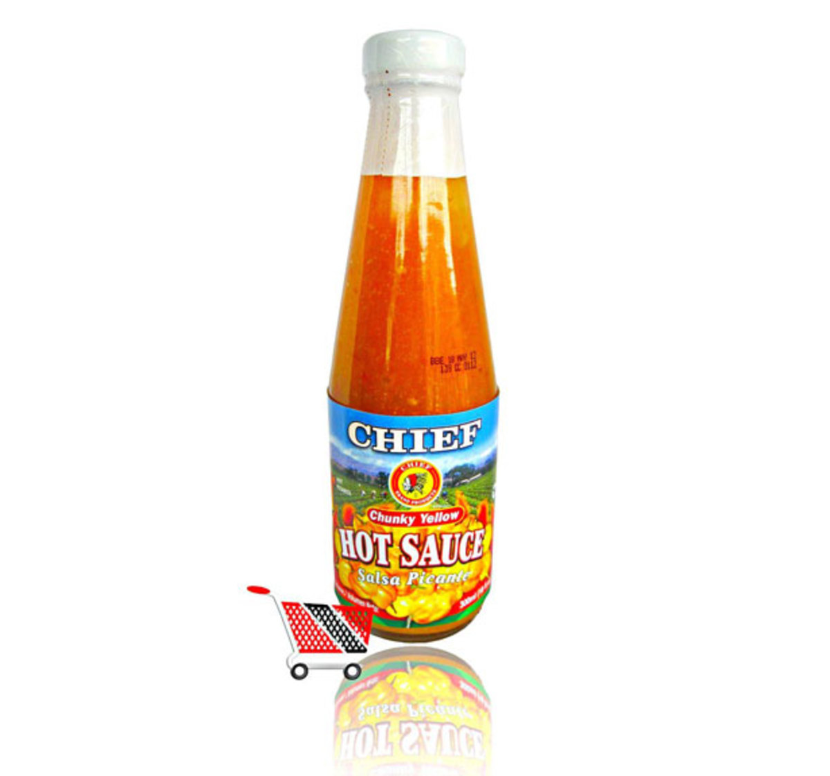 Chief-Scotch-Bonnet-Sauce