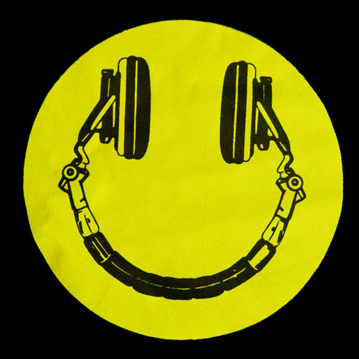 Happy-DJ