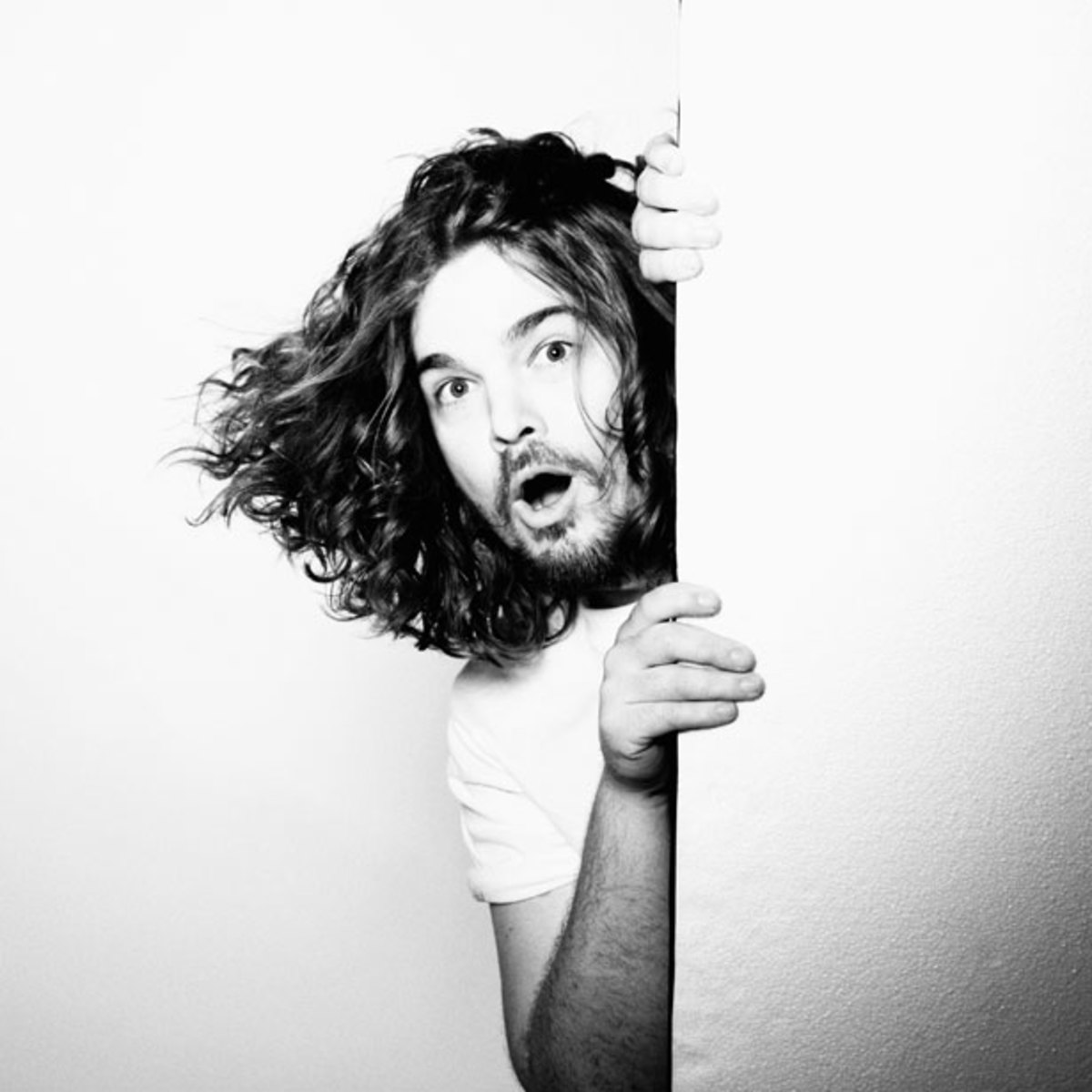 "Free Download: Tommy Trash Bootleg ""After A Dream"""