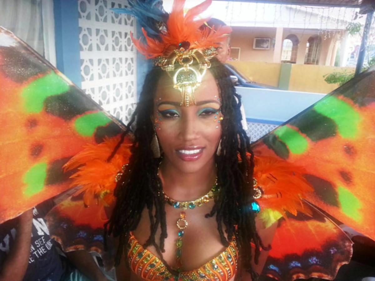 Carnival-Tuesday-main