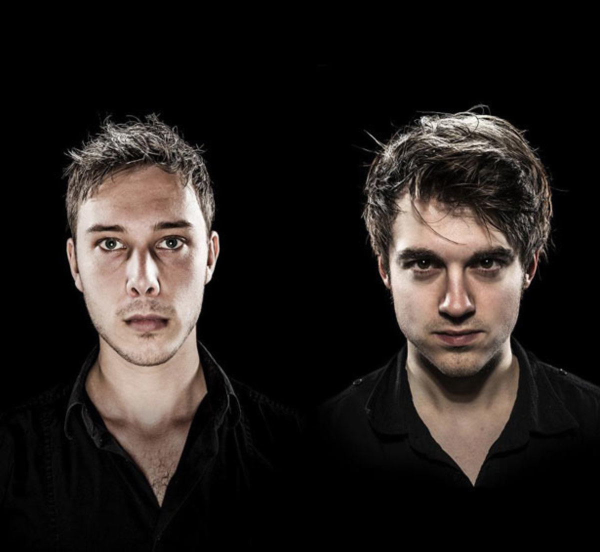 "Music Review: Vicetone featuring Collin McLoughlin ""Heartbeat"" via Monstercat"