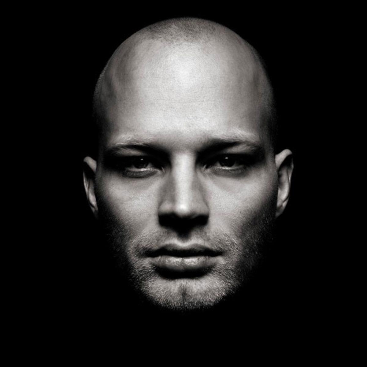 "Free Download: Tomas Barfod featuring Liv Lykke ""Fallen"""