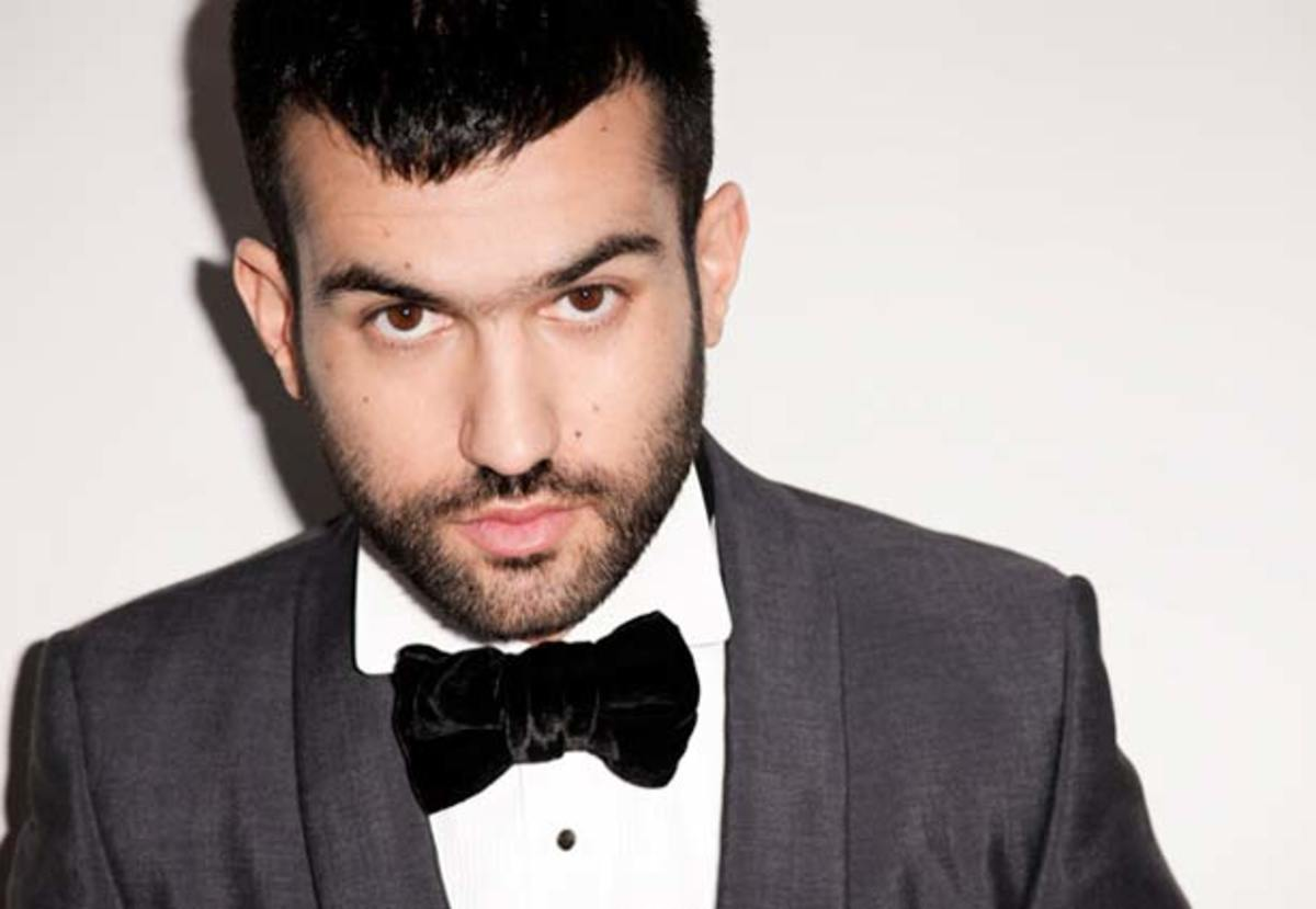 "EDM Download: A-trak ""Episode 18"" Fool's Gold Radio"